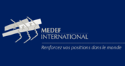 MEDEF – French Business ConfederationMEDEF – French Business Confederation