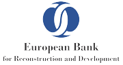 EBRD – European Bank of Reconstruction and DevelopmentEBRD – European Bank of Reconstruction and Development