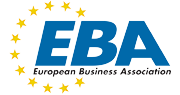 EBA – European Business AssociationEBA – European Business Association