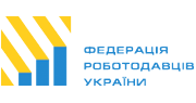 FEU – Federation of Employers of UkraineFEU – Federation of Employers of Ukraine