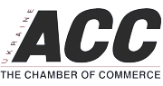 ACC – American Chamber of Commerce in UkraineACC – American Chamber of Commerce in Ukraine