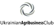 UCAB – Ukrainian Club of Agrarian BusinessUCAB – Ukrainian Club of Agrarian Business