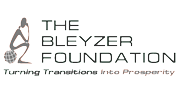The Bleyzer FoundationThe Bleyzer Foundation