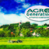 AgroGeneration 10 Years